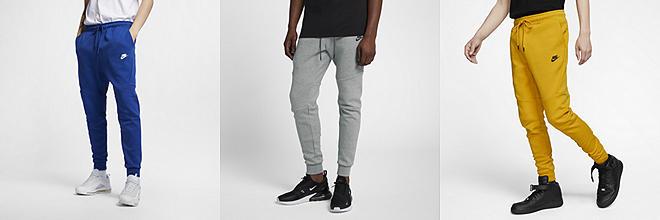 ff5be847d300df Nike Sportswear Club Fleece. Men's Joggers. $55 $52.97. Prev