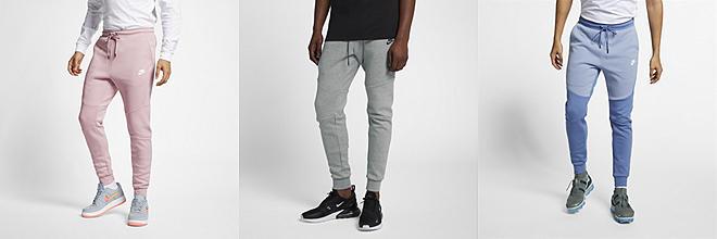 b2d502bcfd Men s Clothing. Nike.com