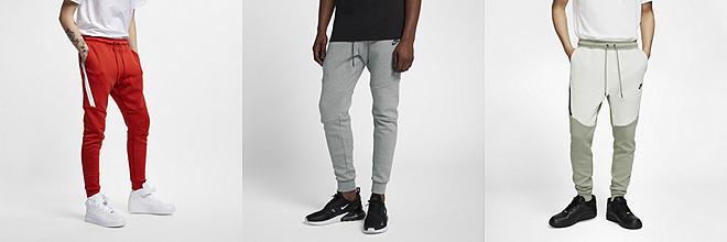 f90be08c3c Nike Sportswear Tech Fleece. Men's Full-Zip Hoodie. $100. Prev