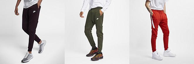 Parcourez Collections de Vêtements Nike. Nike.com FR. 04f9506e2ac6