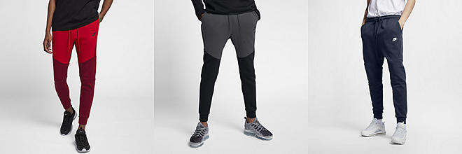 1e15957d12ca ... australia mens joggers sweatpants 24 9471b b126b