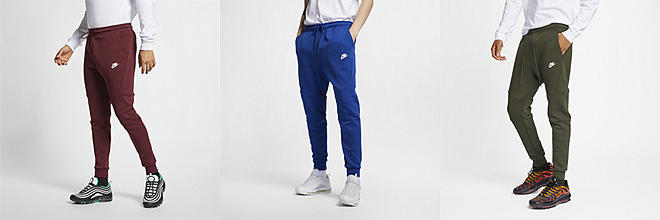 b90be2deeedd52 Buy Men s Clothing. Nike.com CA.