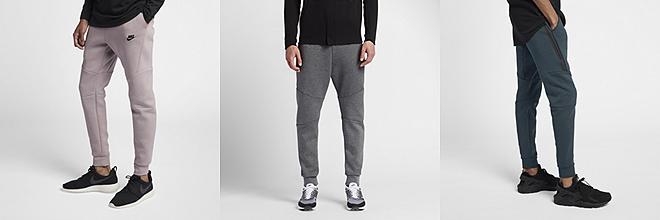 Men's Sportswear Pants & Tights (10)