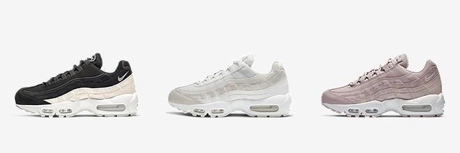 buy popular 3abda dcaa6 Nike Air Max 95 SE. Men s Shoe. Rp2.519.000. Prev