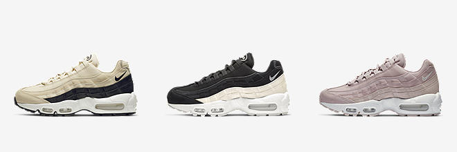 70499751a3a2 Nike Air Max 95. Women s Shoe.  160. Prev