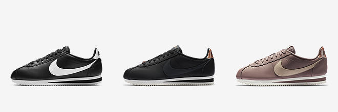 new product 5fb66 6b7df ... low price womens cortez shoes. nike 50846 36277