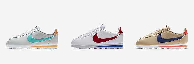 76fee9c23 Nike Cortez Shoes. Nike.com