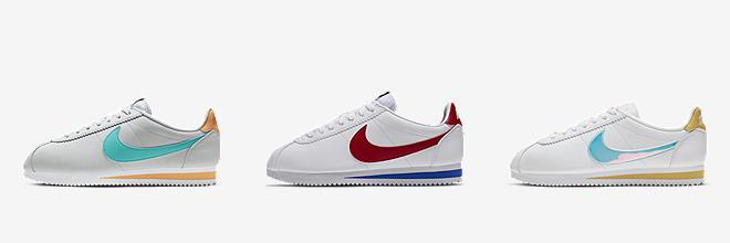 d3c901af5a3e Nike Cortez Shoes. Nike.com