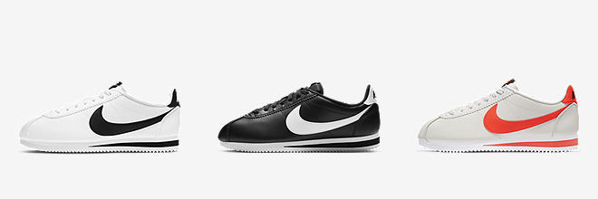 timeless design 3481f 0d1e2 cheap nike classic cortez nylon womens baby pink white for sale 09f31  6edef  low price womens cortez shoes. nike 366c8 3fb55