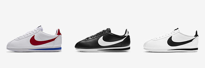 Buy Nike Trainers   Shoes Online. Nike.com UK. 8c45fa430aa6
