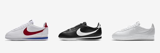 new arrival 00b64 13087 Dames Dans Schoenen. Nike.com NL.