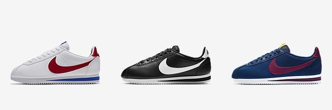 Nike Classic Cortez Premium. Women s Shoe.  90. Prev 07751be25
