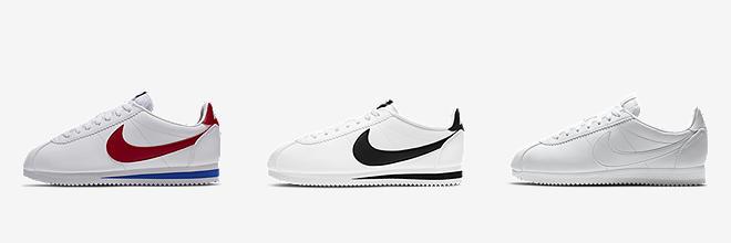 low cost 1d30d 397cd Calzado para mujer. Nike.com MX.