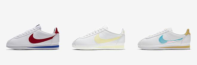 competitive price a8218 a5ec5 Women s Cortez Shoes. Nike.com