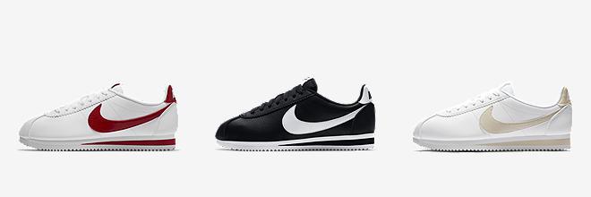 9d1d03d3ae9 Nike Cortez SE. Women s Shoe. Rp1.279.000. Prev