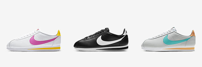 9f0f90d2971be0 Women s Products. Nike.com