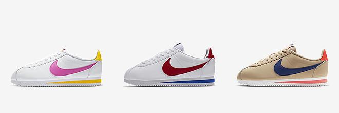 44aa10bc59a1 Nike Classic Cortez LX Floral. Women s Shoe.  80. Prev