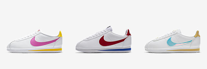 1094269d76c1 Women s Products. Nike.com