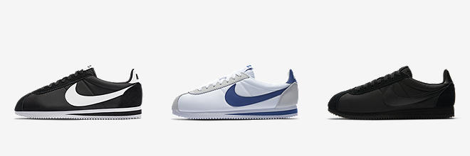 Výprodej dámské obuvi. Nike.com CZ. 4fb11fca90