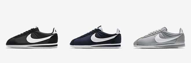 271839d5a70e2 Shop Nike Sale Online. Nike.com CA.
