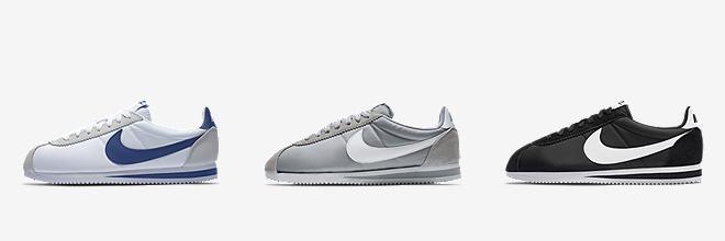 Ofertas en Productos Nike.. Nike.com ES. 2a86805d98a2