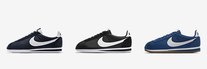 3a1726f90c3f ... low price nike cortez basic nylon. mens shoe. 70. prev 21820 7697b