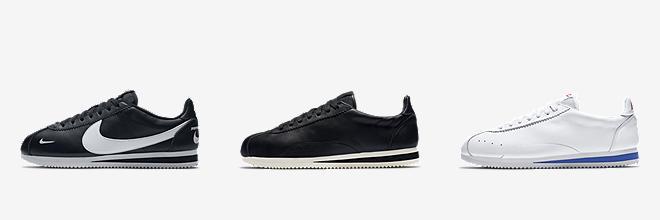 sale retailer a3121 abd9c Nike Classic Cortez Nylon. Women s Shoe.  70. Prev