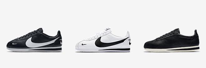 Nike Classic Cortez. Women s Shoe.  70. Prev 858ddbc55