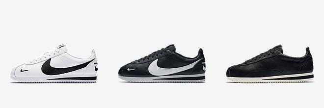 650f7005bb6e Nike Cortez Shoes. Nike.com
