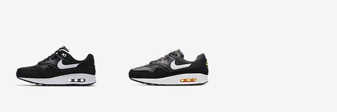 ecefd239a12ed Nike Air Max 1. Chaussure pour Homme. 135 € 94,47 €. Prev