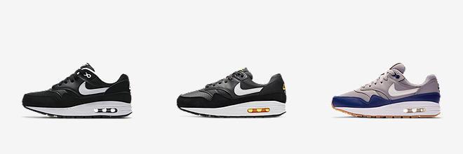 sports shoes 91a29 02e75 Nike Air Max 1 G. Women s Golf Shoe. CAD 150. Prev