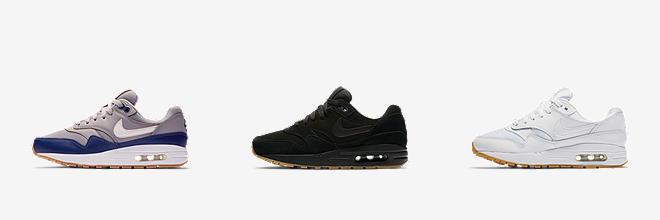 best website 1e0d1 c56ad Produkter på salg for barn. Nike.com NO.