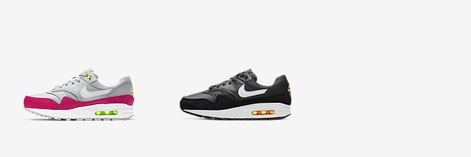 newest a5eea 5fa85 New Releases. Nike.com