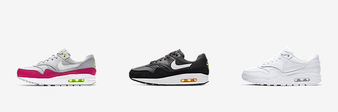 4670c09711ee8 Nike Air Max 1 Premium. Men's Shoe. $130. Prev