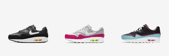 c052c2e02 Boys' Clearance Shoes. Nike.com