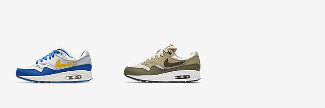 Zapatillas ropa niña y accesorios Nike para niña ropa en 8a03a7
