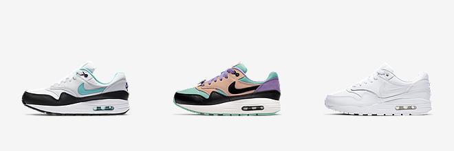 Youth Boys  Shoes. Nike.com 5dd3dbd87c84