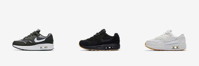 Nike Air Max 360 Infantil