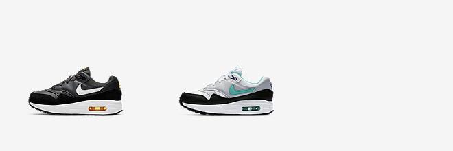 d961cda55a0cc3 Kids  Air Max Shoes. Nike.com