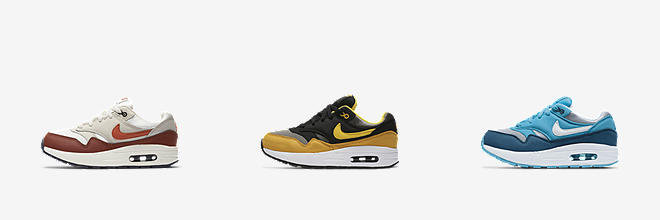 nike air max shoes for boys