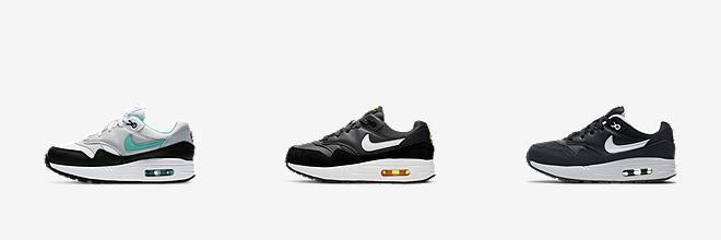 fc156146cea42c Girls  Preschool Shoes. Nike.com