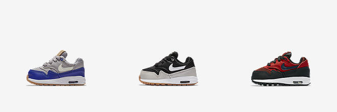 toddler & baby products. nike.com