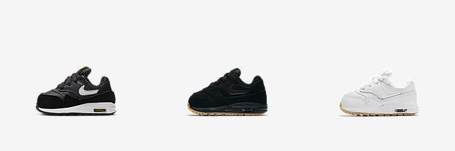 48ba9226a8f3da Baby Boys  Products. Nike.com NZ.