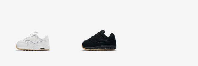 790423ec753f7 Neonati Bimbi piccoli Bambino   Ragazzo Scarpe. Nike.com IT.