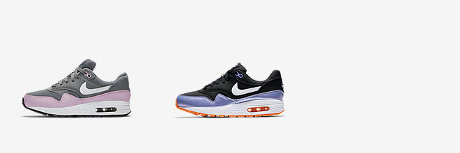 nike air max kids trainers