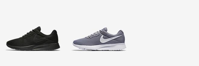 brand new 9ef38 60767 Nike Air Max 90 Leather. Zapatillas - Hombre. 140 €. Prev