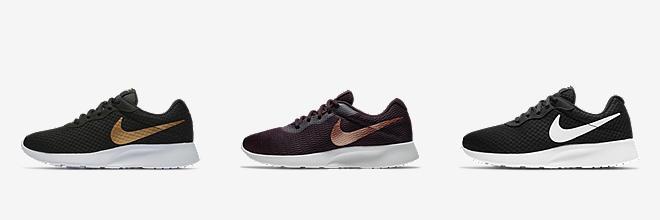 Nike Roshe One. Men s Shoe.  75. Prev 2057a2c4f