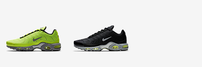 208ea254e3 Clearance Outlet Deals   Discounts. Nike.com