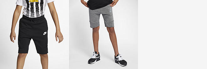 7a5c863be9ffc3 Boys  Clothing. Nike.com