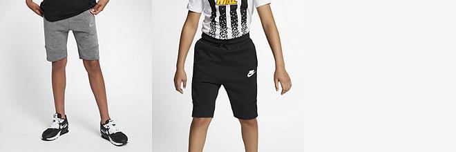 4dd2efc3d362ad Boys  Best Sellers. Nike.com